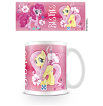 My little pony Mug 293820