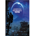 Ready Player One Poster 293844