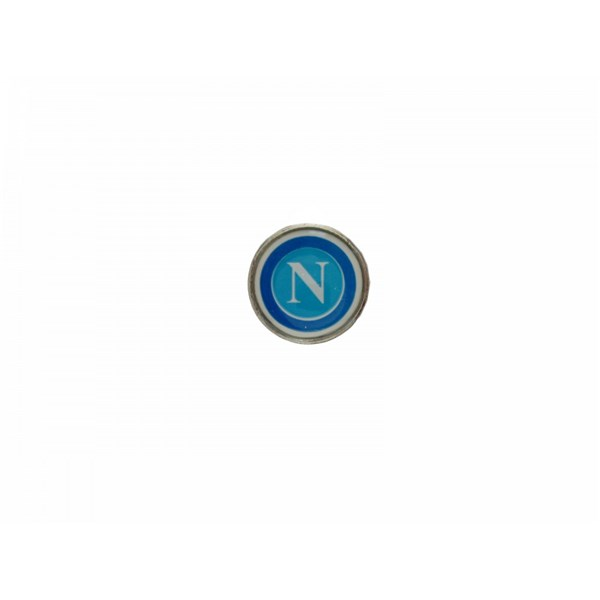 SSC Napoli Pin 293906