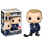 NHL POP! Hockey Vinyl Figure Patrik Laine 9 cm