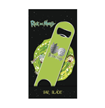 Rick and Morty Bottle opener  294157