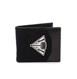 Thor Wallet 294205