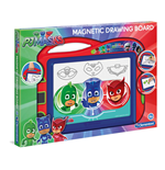 PJ Masks  Blackboard 294227