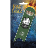 The Lord of The Ring Bottle opener  294263