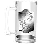 The Lord of The Ring Beer Tankard 294265