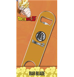 Dragon ball Bottle opener  294322