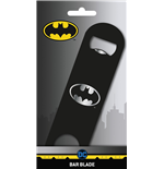 Batman Bottle opener  294327