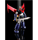 Mazinger Z Action Figure 294344