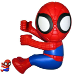Spiderman Action Figure 294353