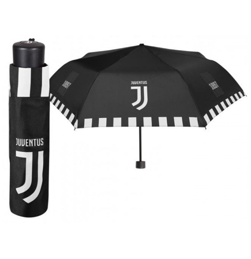 Juventus FC Mini Umbrella
