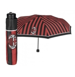AC Milan Umbrella 294385