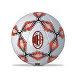 AC Milan Football Ball 294388