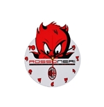 AC Milan Wall clock 294400