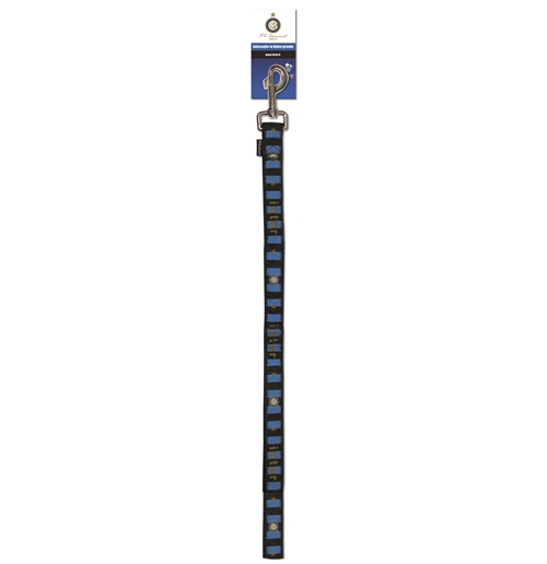 FC Inter Milan Dog Leash 294428