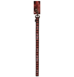 AC Milan Dog Leash - size L