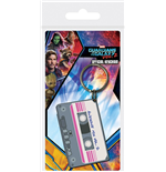 Guardians of the Galaxy Keychain 294469