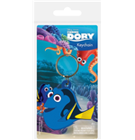 Finding Dory Keychain 294471