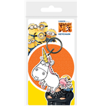 Despicable me - Minions Keychain 294562