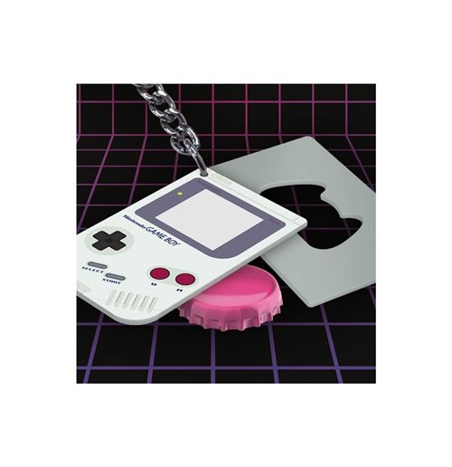 Nintendo Bottle opener  294581