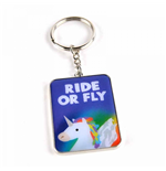 Jolly Awesome Keychain 294594