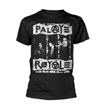 Palaye Royale T-shirt Photocopy