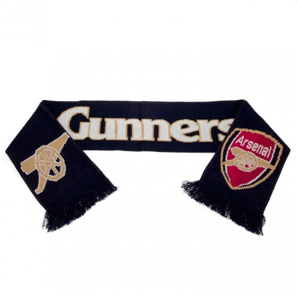 Arsenal F.C. Scarf NV