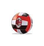 AC Milan Beach Volleyball Ball 295027