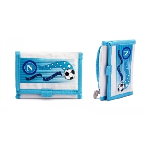 SSC Napoli Wallet