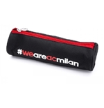 AC Milan Pencil case 295085