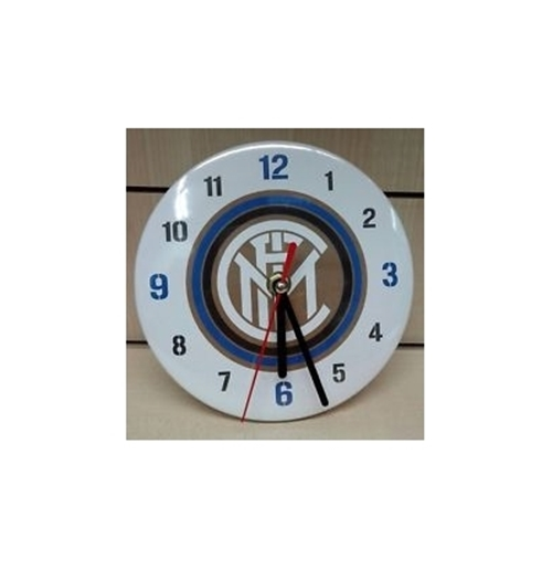 FC Inter Milan Wall clock 295088
