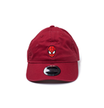 Marvel - Spiderman Dad Cap
