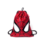 Marvel - Spiderman Gymbag