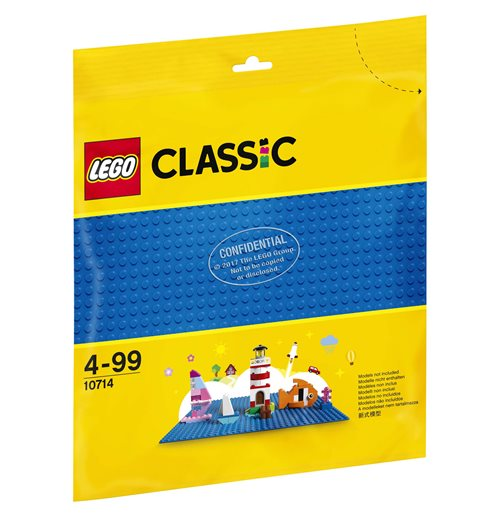 Lego Lego and MegaBloks 295514