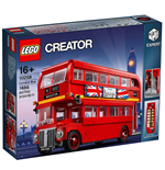 Lego Lego and MegaBloks 295518
