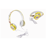Maggie & Bianca Fashion Friends Headphones