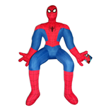 Spiderman Action Figure 295529