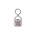 WWE - Logo Keychain Bottle Opener