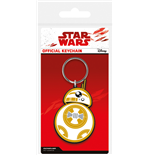 Star Wars Keychain 295716
