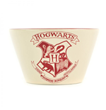 Harry Potter Bowl Hogwarts Crest Case (6)
