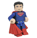Justice League Movie Vinimates Figure Superman 10 cm