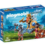 Playmobil Action Figure 296068