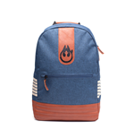 Star Wars - Han Solo Melange Backpack