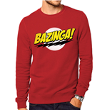 Big Bang Theory Sweatshirt 296250
