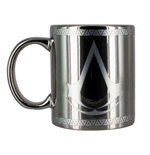 Assassins Creed Mug 296254