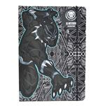 Black Panther Notepad 296308