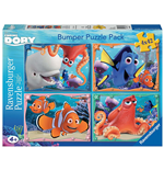 Finding Dory Puzzles 296326