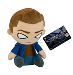 Supernatural Mopeez Plush Figure Dean 12 cm