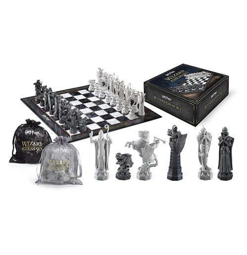 Harry Potter Board game 297389