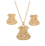 Harry Potter Necklace 297395
