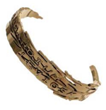 Harry Potter Bracelet 297800